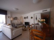 Foto NICE APARTMENT NEAR BEACH TOSSA
