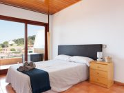 Foto APARTAMENT SEA VIEWS COSTA BRAVA
