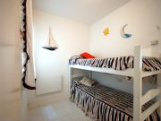 Foto BEACH APARTMENT 2rooms with PARKING