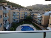 Foto BEAUTIFUL APARTMENT with POOL TOSSA