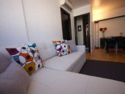Foto Nice apartment with POOL BARCELONA