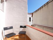 Foto COZY APARTMENT 70 m. from THE BEACH in TOSSA