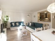 Foto APARTMENT 50m to the BEACH near the CASTLE