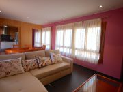 Foto CENTRIC APARTMENT with POOL in TOSSA