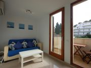 Foto LOVELY POOL APARTMENT with PARKING-2