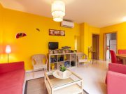 Foto NICE AND CENTRIC APARTMENT IN TOSSA
