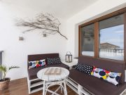 Foto CHILL-OUT APARTMENT in SA GABARRA