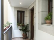 Foto BEAUTIFUL CENTRIC APARTMENT in TOSSA