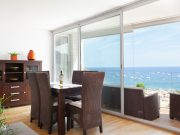 Foto AMAZING FRONT SEA VIEWS APARTMENT