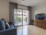 Foto CENTRIC APARTMENT in TOSSA DE MAR 2