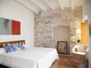 Foto NICE APARTMENT CLOSE TO THE CASTLE